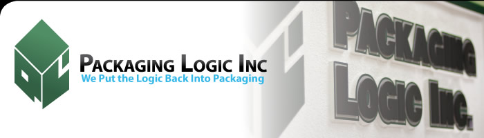Packaging Logic, Inc.